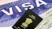 Govt approves a new liberalised visa policy