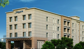 Minor Hotel Group to launch Oaks Bodhgaya