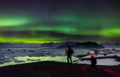 Iceland hosts film tourism conference in Chennai & Hyderabad