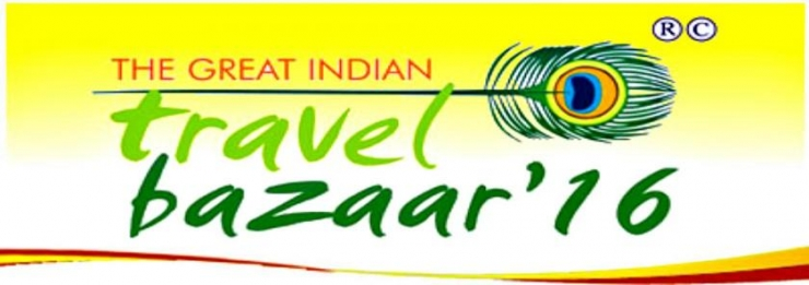 9th edition of Great Indian Travel Bazaar to be held in Jaipur