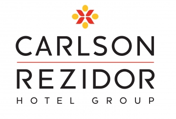 Carlson Rezidor partners with Accomable