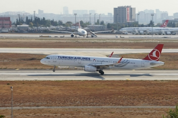 Turkish Airlines introduces eXPhone service