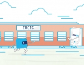 Paytm partners with IRCTC