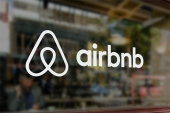 Airbnb inks MoU with Gujarat
