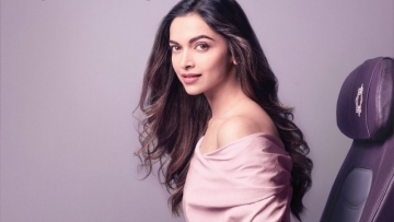 Deepika Padukone appointed as Vistara's brand ambassador