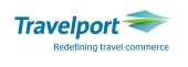 Travelport signs hotel content  deal with OYO