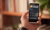 Cleartrip now offers experiential travel in over 70 countries