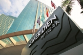 Le Meridien further expands in Malaysia