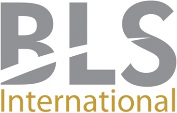 BLS International increases global presence