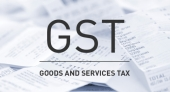 FAITH suggests GST rates to Finance Ministry