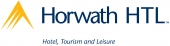 Horwarth HTL announces alliance with QUO