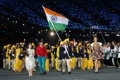 Treebo offers lifetime vacations for all Indian Olympians