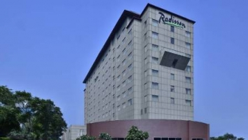 Radisson launches 'Family Moments' campaign across South Asia