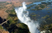 Zambia aims to accelerate tourism and investments from India
