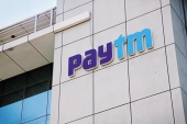 Paytm join hands with Booking.com