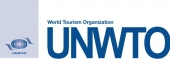 International tourism up by 5 % in 2016