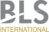BLS International in alliance with Sopra Steria