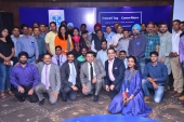 TrawellTag Cover-More conducts engagement programme in Jaipur