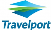Travelport signs agreement with Qantas