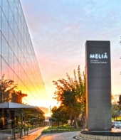 Meliá signs 4th property in Malaysia
