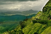 MTDC promotes monsoon tourism with new offers