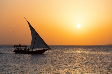 Anantara to open resort in Zanzibar
