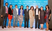 Argentina concludes 3 city roadshow in India