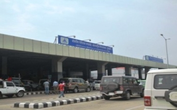 Govt to lease out 6 airports through PPP