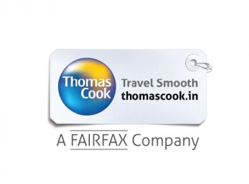 Thomas Cook India sets up outlet in Jammu