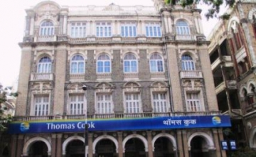Thomas Cook India Opens New Outlet at Warangal