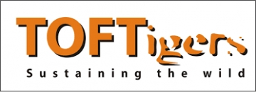 Nominations Open for TOFTigers Awards 2018