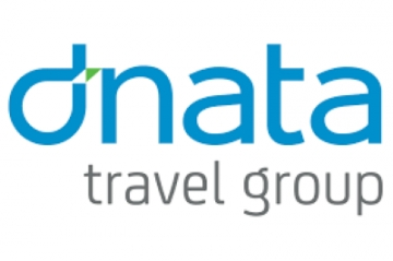 Verteil and dnata announce NDC Partnership