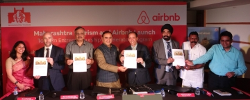 MTDC strengthen ties with Airbnb