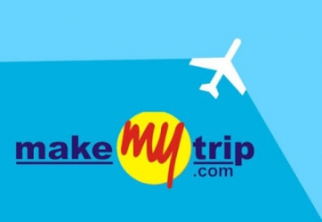 MakeMyTrip and OYO announce partnership