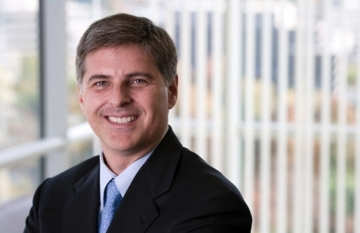 Christopher Nassetta to be next WTTC Chairman