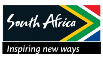 South African Tourism Launches 'Don't Travel Now So That You Can Travel Later' Campaign