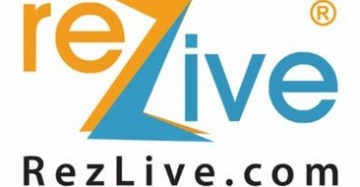 Rezlive.com Signs Distribution Agreement with Hilton