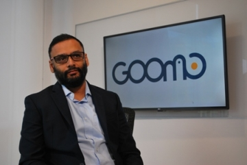 Goomo comes onboard as Payback's online travel partner