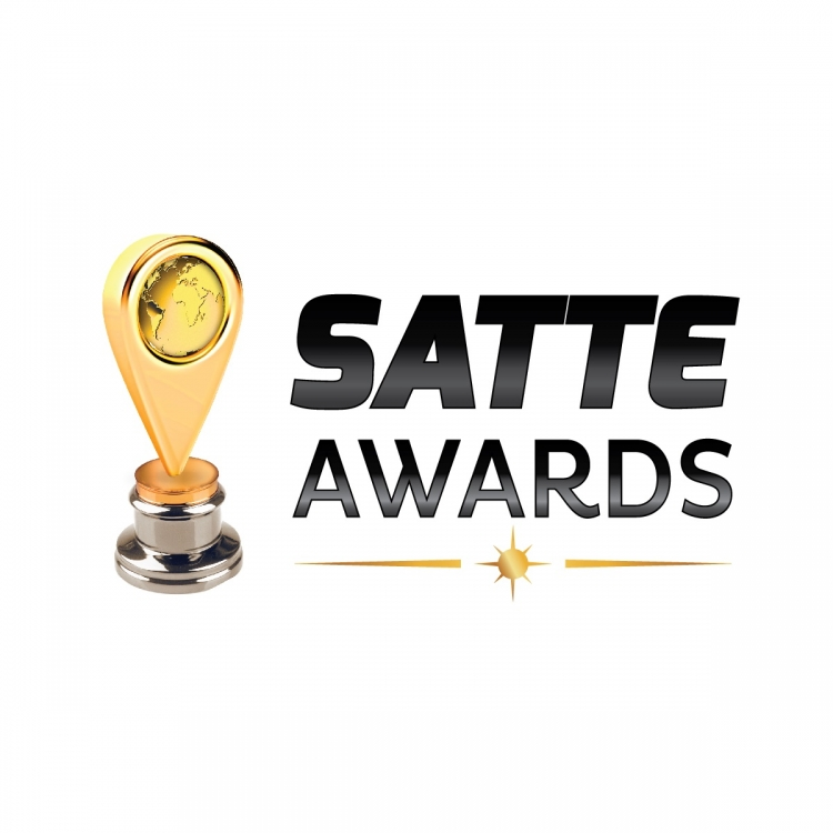 SATTE Awards 2020 nominations to close soon