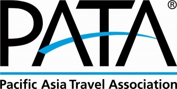 PATA launches new information gathering service
