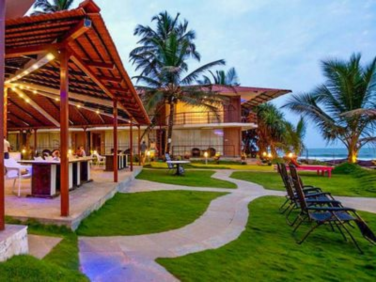 V Resorts launches mobile app
