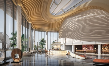 Radisson adds 84 new hotels across APAC in 2020