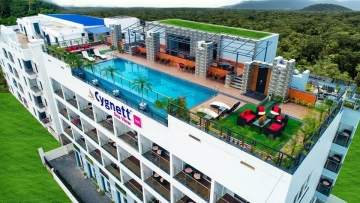 Cygnet to Add 4 New Hotels in North India