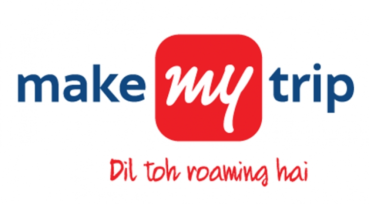 MakeMyTrip Launches a Smart Multi-City Travel Solution
