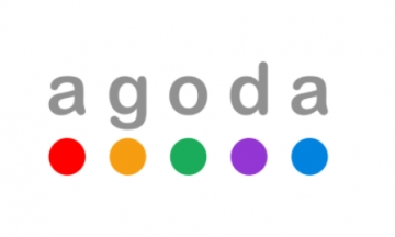 Agoda pre-paid hotel content now available on Amadeus
