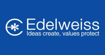 Edelweiss Partners with InterMiles to Introduce Free Cancellation Travel Insurance