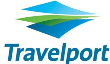 Travelport launches campaign to support passengers with intellectual disabilities