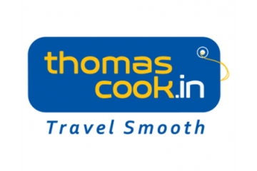 Thomas Cook India Q1 net profit at Rs 20.73 cr