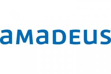 Amadeus signs a new distribution agreement with Qantas