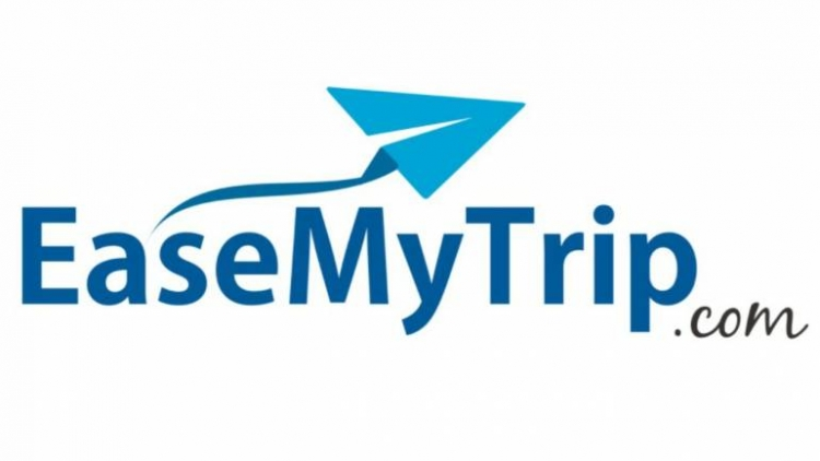 EaseMyTrip eyes 10X Growth in Hotel Booking
